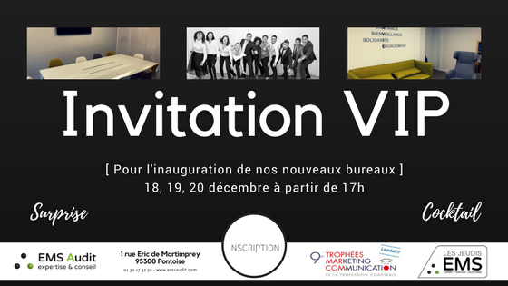 Invitation inauguration.png