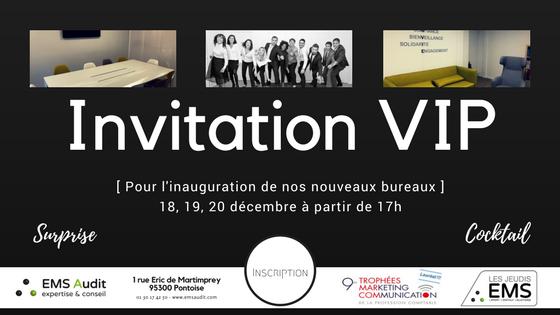 Invitation inauguration.png